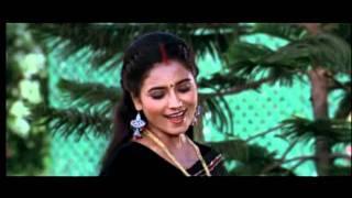 Tu Hi Amar Suhaag Ho [Full Song] Beti Bhail Pardeshi