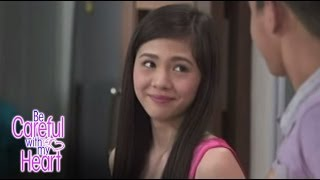 BCWMH Episode: Sweet Surprise