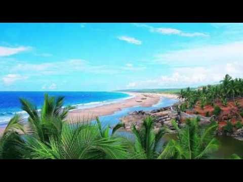 Kerala- gods own country