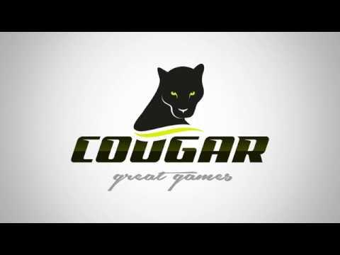 Cougar yhteys dating