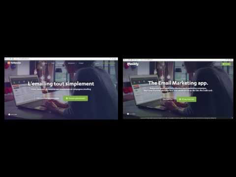 Sarbacane VS Mailify - L'arnaque à la Française