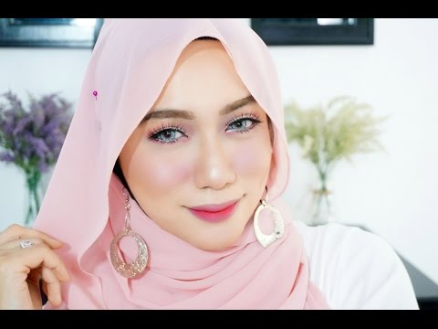 Simple Smokey Eyes from YouTube · Duration:  3 minutes 57 seconds