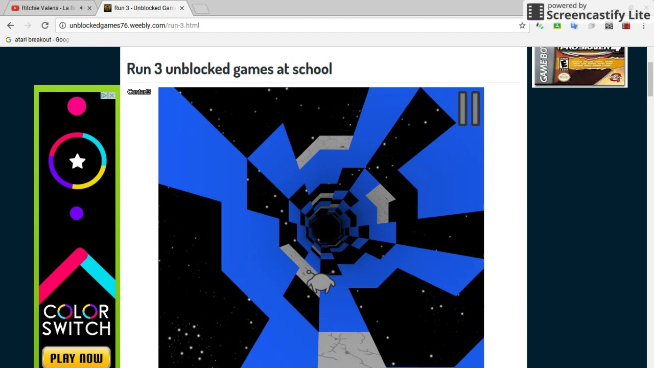 Unblocked Games 76 Weebly For School Gamewithplay