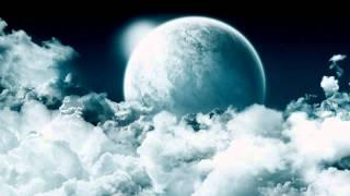 Хорошая Музыкадля Души - Хорошая МузыкаСлушать - Хорошая Музыкав Авто(, 2015-08-15T18:30:00.000Z)