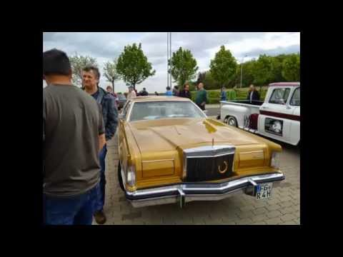 2015 plauen park us car und oldtimer treffen youtube. Black Bedroom Furniture Sets. Home Design Ideas