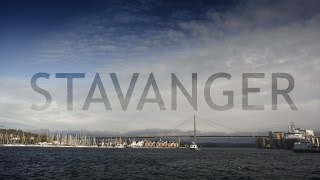 One Day in  Stavanger |  Expedia
