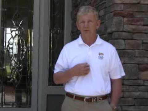 New Florida Builders, Inc., Jacksonville FL Custom Home Builders