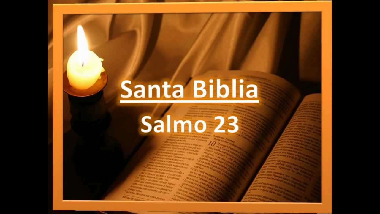El Matrimonio Biblia Reina Valera : Salmo biblia reina valera bellamente ilustrado