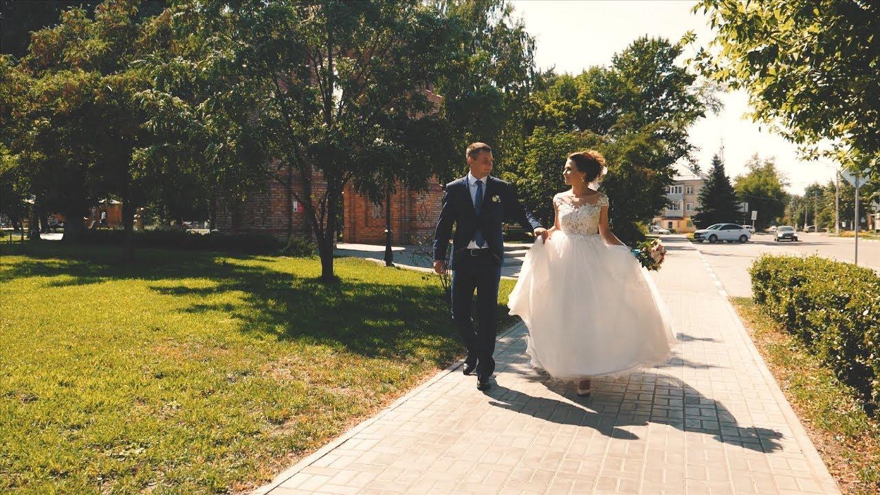 свадьба в урюпинске фото бывают виды