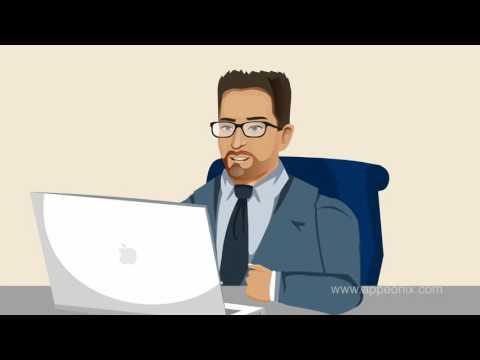 Appeonix Creative Lab Web Designing Mobile Application IT Company Digital Marketing India