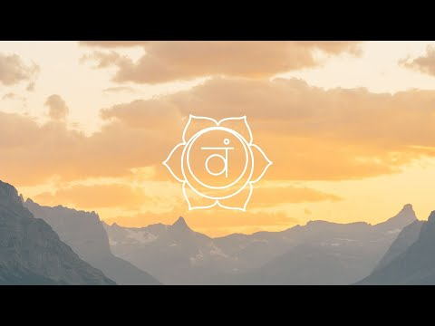 RENAE - Tightrope (Lyric Video)
