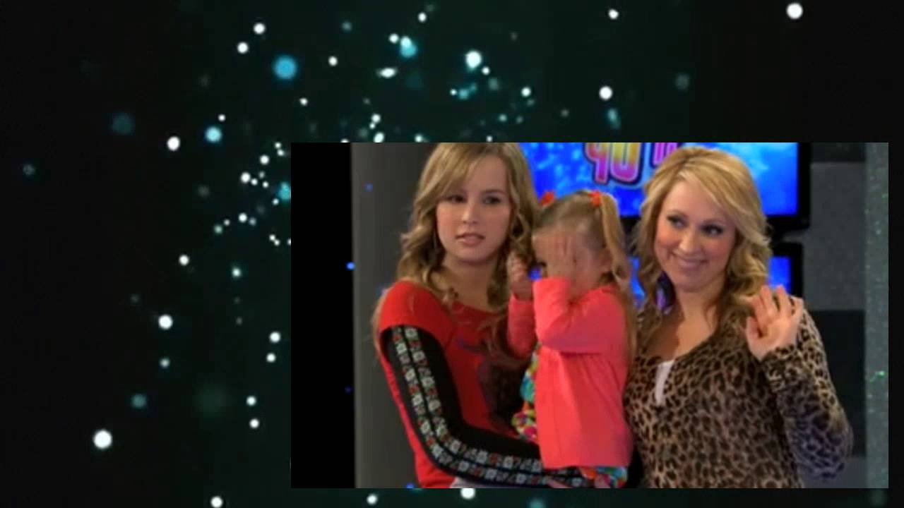 Download 05135 Good Luck Charlie S02E13 Charlie Shakes It Up 720p WEB DL DD5 1 AAC2 0 H264 SURFER
