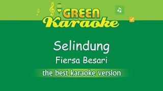 Download lagu Fiersa Besari - Selindung Ost. Jejak Rasa (Karaoke)