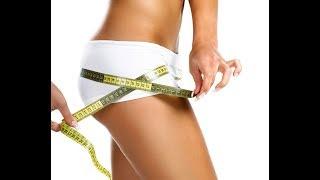 Как похудеть не навредив здоровью с продукцией ЦВТ 22.03.18