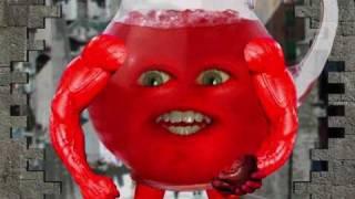 Killer Kool Aid Valentine