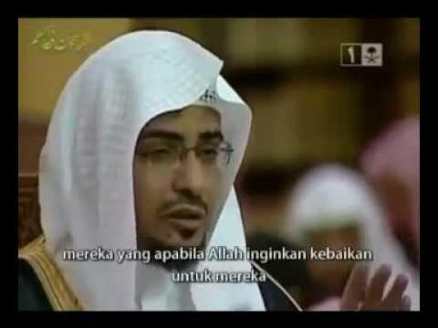 Nikmat Islam & Iman