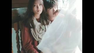 Video Lee Jong Suk and Han Hyo Joo ( Instagram) download MP3, 3GP, MP4, WEBM, AVI, FLV Agustus 2017