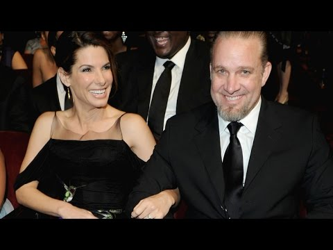Sandra Bullock's Ex Jesse James Opens Up About Their Split