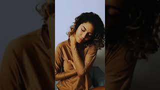 Duda Meneghetti | Estavam as mulheres - Daiane