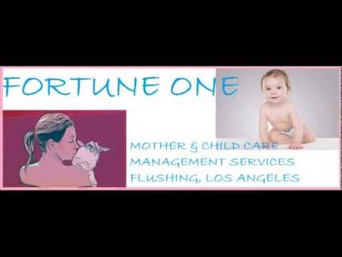 Fortune One Management Services Pvt Ltd