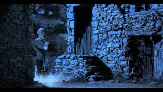 O Apóstolo (Trailer final)