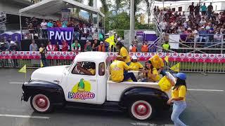 #Desfile de #Autos #Clásicos y #Antiguos en la #FeriadeCali, Desfile de Carros Viejos, Cali
