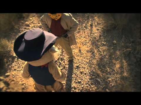 Duel In The Desert Intro Video - ASU Vs UA 2010