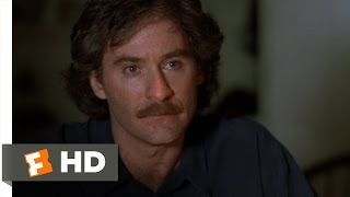 the january man 4 11 movie clip still mad about you 1989 hd