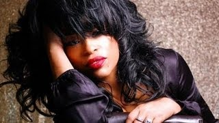 miki howard come share my love