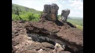 Banda Marinho Part. Zé Reis - Kurireo (Homenagem aos 60 anos de Rondonópolis)