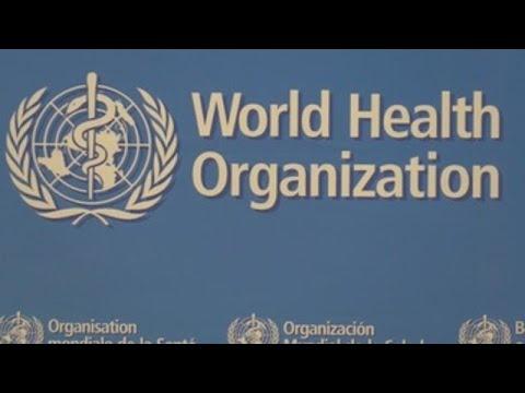 alerta-global-por-temor-a-que-el-coronavirus-llegue-a-países-incapaces-de-pararlo