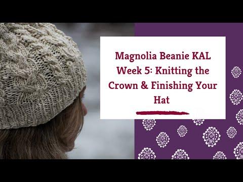 DIY CACTUS AMIGURUMI Knit /& Crochet Pattern Starter Kit Darn Good Yarn