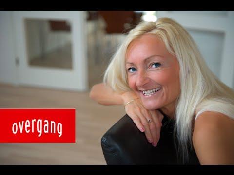 Norske kvinner har god helse!  Indremedisiner dr.med Håvard Holth Mundal