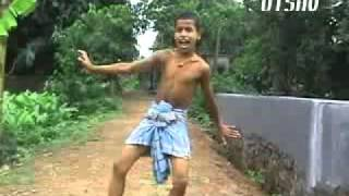 Dhinka Chika - Lungi Dance - Ready (2011).flv