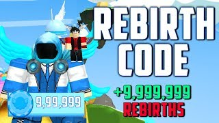 SKY LAND UPDATE SECRET MYTHICAL REBIRTH CODE IN ROBLOX ICE CREAM SIMULATOR