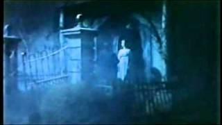 The Terror (1963) - Boris Karloff, Jack Nicholson, Sandra Knight - Trailer