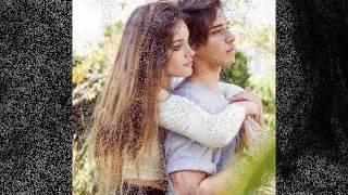 Oriana & Julián - No saben nada de nosotros.