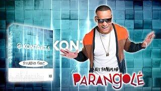 Video Kit Parangole 2017 - 2018 ( Kontakt) download MP3, 3GP, MP4, WEBM, AVI, FLV Juli 2018