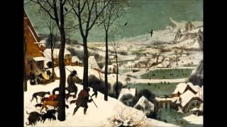 Play Der Winter Terzett Und Chor