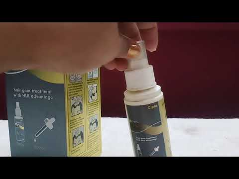 tugain-10-solution-(-minoxidil-10%-)-for-hair-regrowth-|review-in-hindi|-hair-loss-treatment