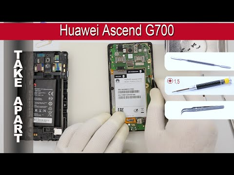 Select huawei g610 c00 step 2 fail positioned