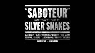Silver Snakes - La Dominadora [Audio Only]