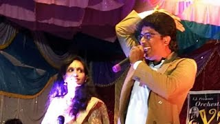 Blore Akhiyan Video in MP4,HD MP4,FULL HD Mp4 Format