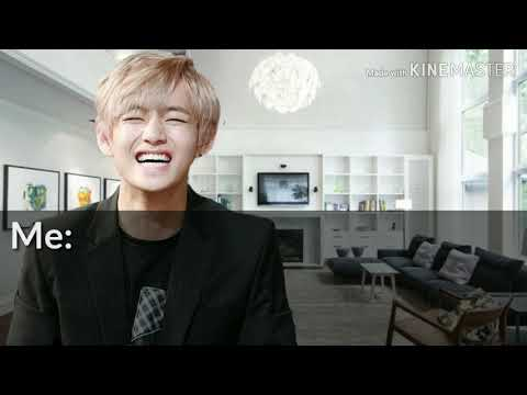 Unaccepted - Episode 1 - {BTS ff ft  Jung Dawon, BLACKPINK} - Read  Description First -