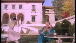Video Me And Him Trailer 1988 download MP3, 3GP, MP4, WEBM, AVI, FLV September 2017