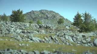 Bodmin Moor, Cornwall, a video guide
