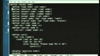 Cs61a Berkeley Video in MP4,HD MP4,FULL HD Mp4 Format - PieMP4 com