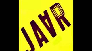 Nicolas Jaar - El Bandido ( Angelo M Remix )