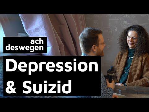 #11 Depression und
