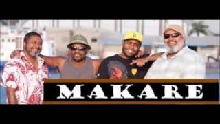 Makare-Na Mataniciva